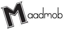 Maadmob website