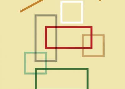4-card-sorting-480x720